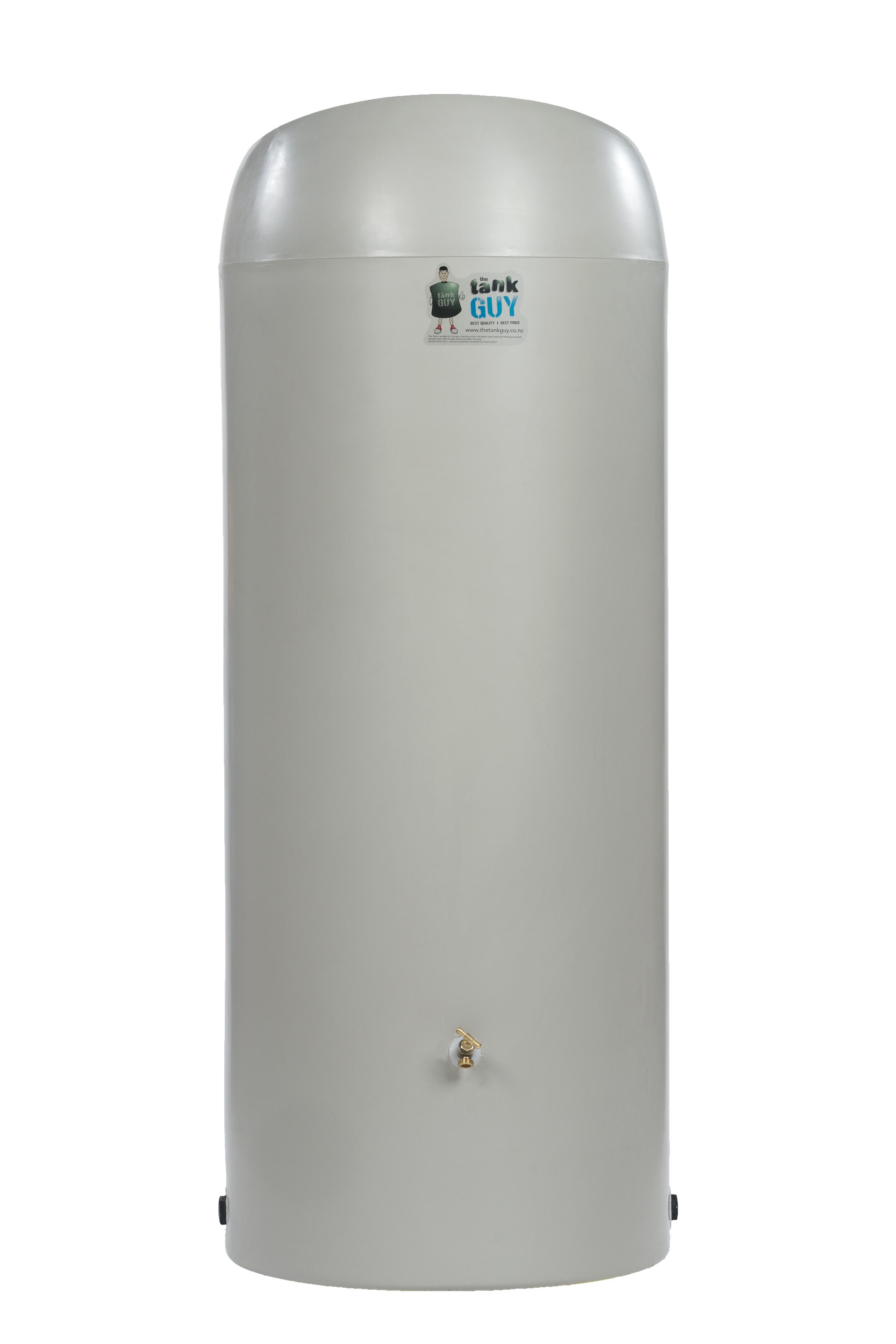 800L Urbawater Slimline Tank